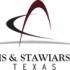 Codilis Firm Changes Its Texas Address