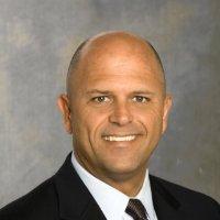 NMSA Welcomes Additional Wells Fargo Representation