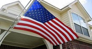 Is Homeownership Still Part of the American Dream?