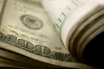 Homebuyers: Open Your Checkbooks
