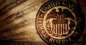 Fed Chair Calls for Looser Regulations