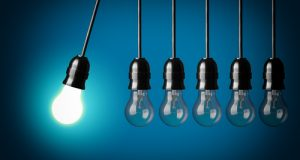 4 Ways to Implement Innovation in Business