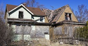 Mortgage Industry Reacts: NMSA Vacant and Abandoned Property Procedures