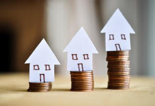 Real Estate: The New Gold Standard