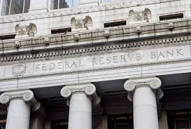 Fed Thinning Out its Balance Sheet