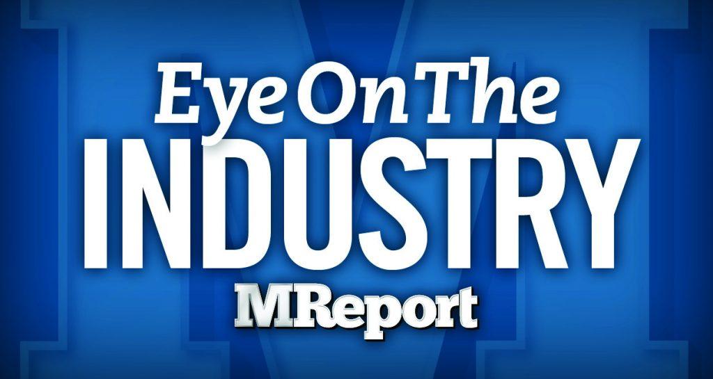 MReport_EyeOnIndustry