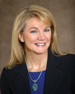 MReport_WIH_Kathy Cummings