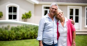 Top 10 Cities for Retired Homebuyers