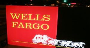 1.4 Million Unauthorized Wells Fargo Accounts Uncovered