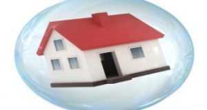 The Week Ahead: Another Housing Bubble?