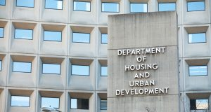 HUD Swears in New Assistant Secretary of Fair Housing and Equal Opportunity