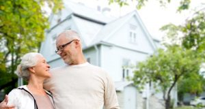 Top 5 Housing Markets for Retirees