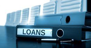 LoanCare Renews Black Knight Contract