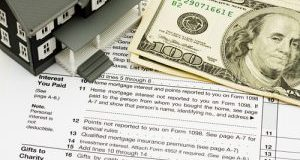 Mortgage Deduction Possibility Causes Uncertainty