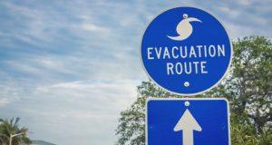 UPDATE: Harvey Property Destruction Expands Further