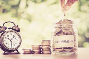 retirement, seniors,