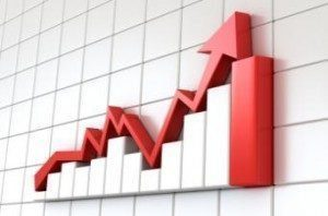 Top 5 States For Annual Home Price Appreciation Themreportcom