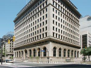 Cleveland Fed2