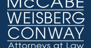 McCabe, Weisberg & Conway Expands