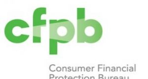 U.S. Chamber of Commerce v. CFPB
