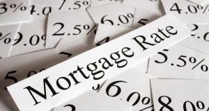 Mortgage Applications Hit Record Numbers