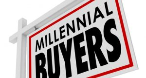 Millennial Homebuyers: The Future of the Housing Market