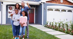 Housing Market: Confidence is Key