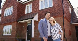 Millennials Over-Extending When it Comes to Home Buying