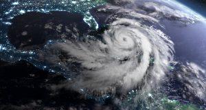Florida Homeowners Prepare for Irma