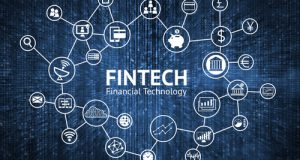 Fintech: The Fastest Growing Industry in the U.S.