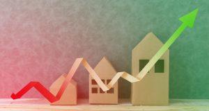 Top 5 Metros Experiencing Home Price Appreciation