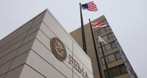 FEMA Funds in Jeopardy
