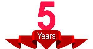 Mortgage Contracting Services Celebrates 5-Year Anniversary in Ruston, Louisiana