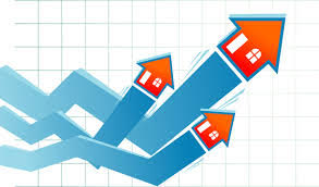 Home Prices: Out of Recovery Mode?