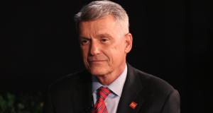 Wells Fargo CEO Addresses Past Misconduct