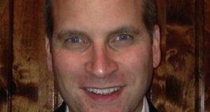 BSI Financial Services Welcomes Scott A. Johnson