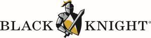 BK_TD+A_logo_CMYK_RegMark
