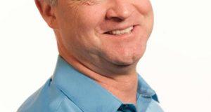 Blue Sage Announces New CEO