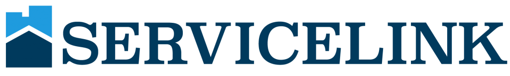 ServiceLink Announces Rebranding