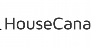 HouseCanary Announces New Additions