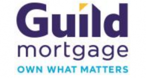 Guild Mortgage Announce Record Growth in Q3 2017