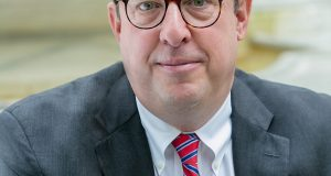 Ocwen Welcomes Christopher Whalen as Senior Consultant