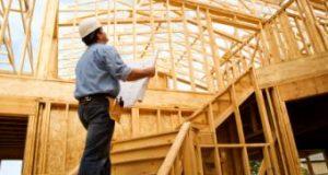 U.S. Census Bureau and HUD Report Housing Stats