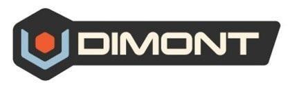 DIMONT Announces Expanding Staff