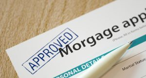 Mortgage Policy Spotlight