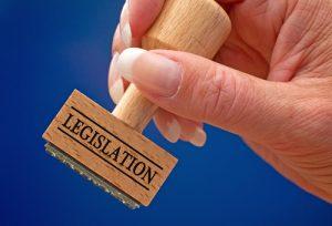 legislation, bill