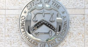 OCC: Amendment to Home Mortgage Disclosure Act