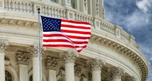 Industry Reacts to Senate Vote on CFPB Arbitration Rule