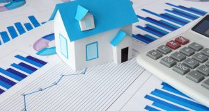 Home Values Disconnecting from Construction Costs