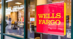 Idaho Wells Fargo President: Working for the Whole